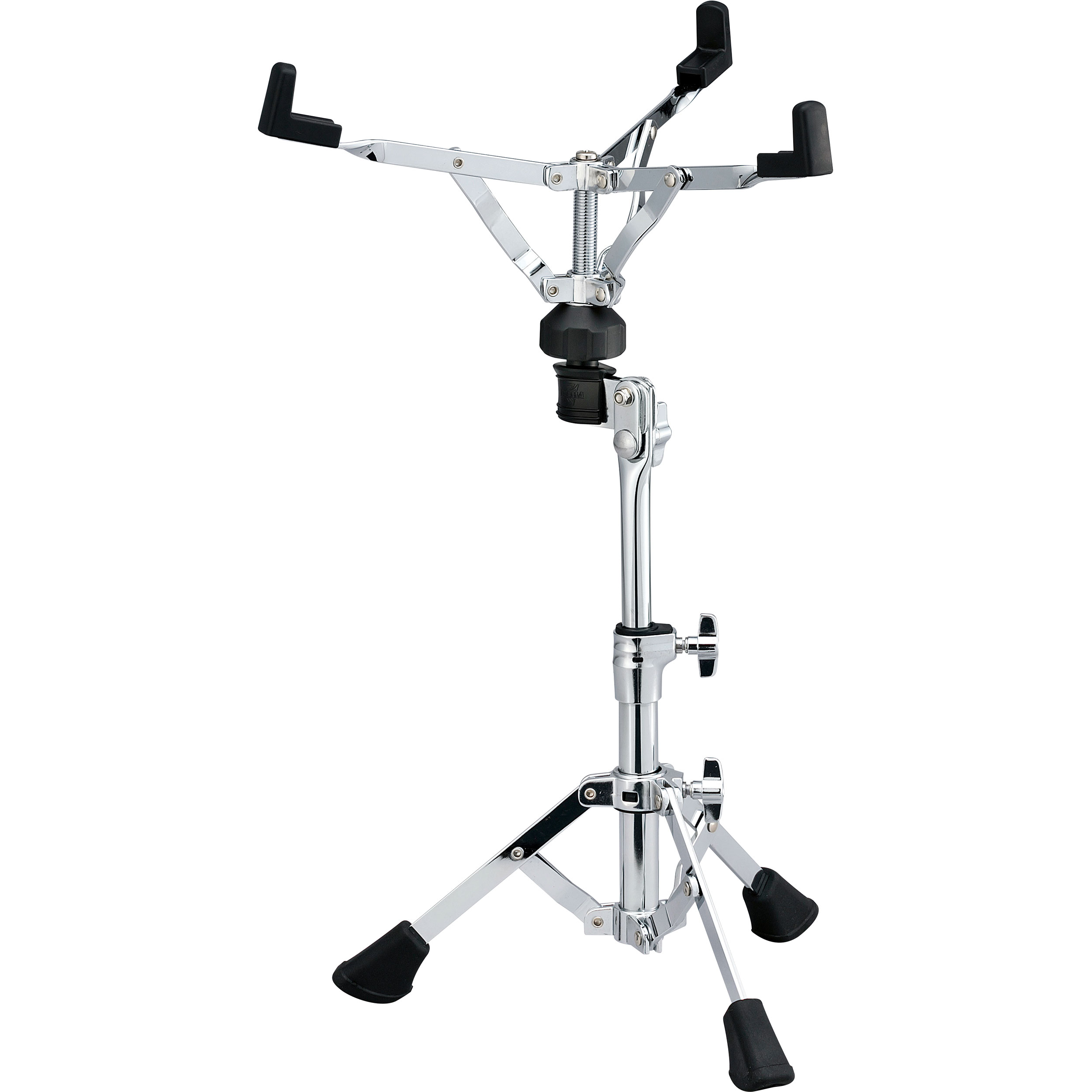 Tama Stage Master Single-Braced Snare Drum Stand