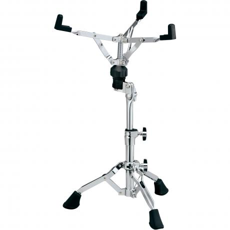 Tama Stage Master Double-Braced Snare Drum Stand