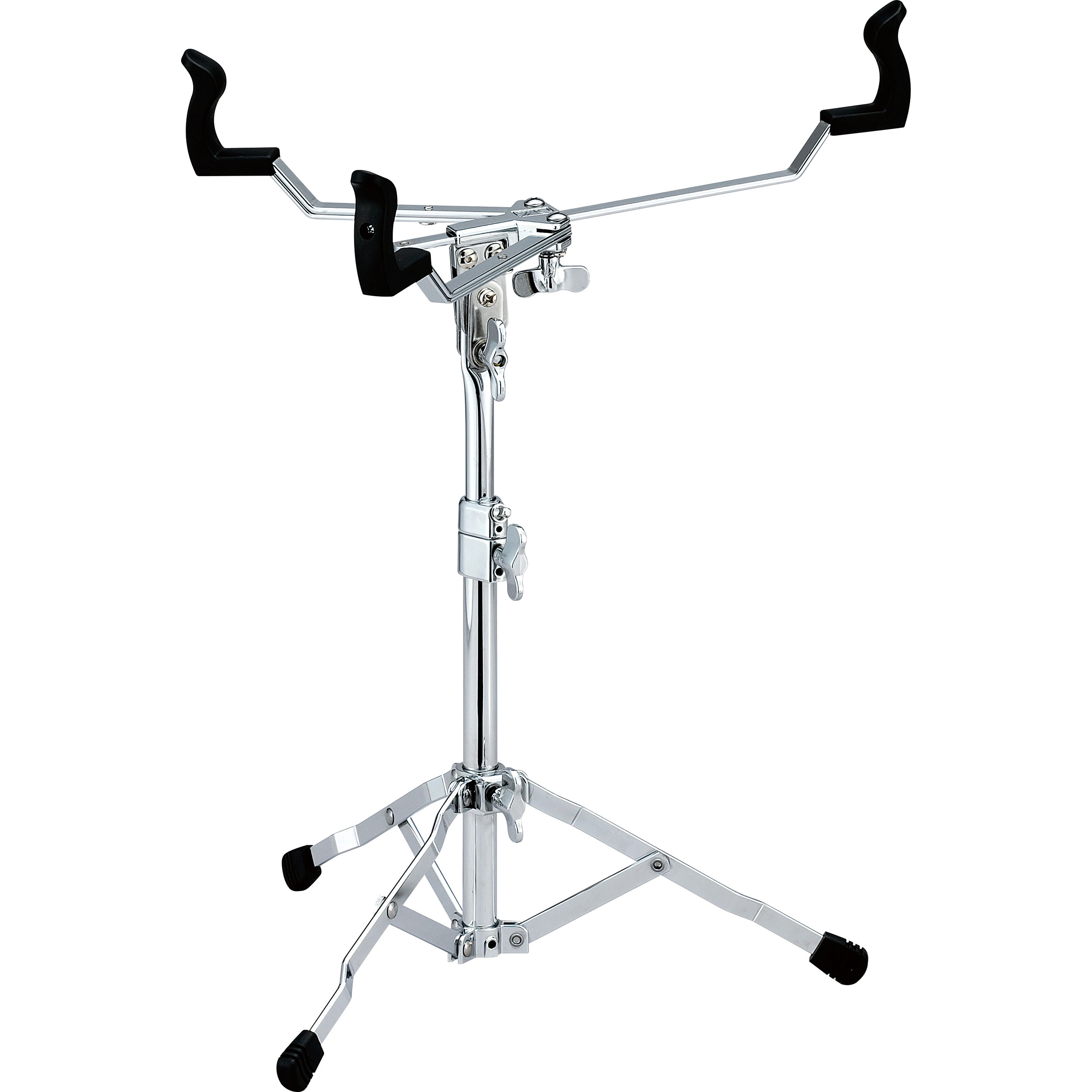 Tama The Classic Snare Drum Stand