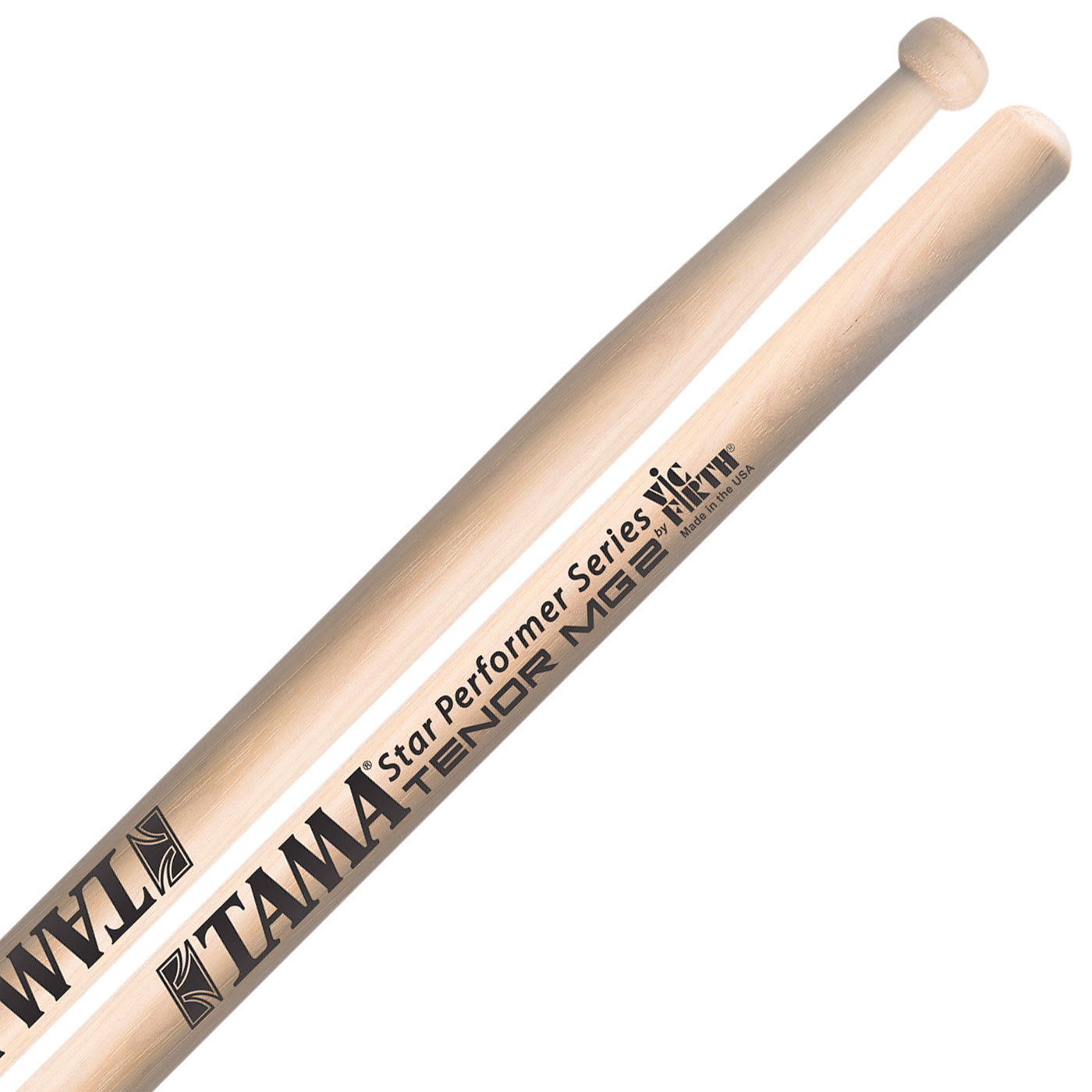 Tama MG2 Star Performer Marching Tenor Sticks