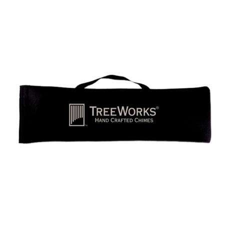 Treeworks Large Wind Chimes Case
