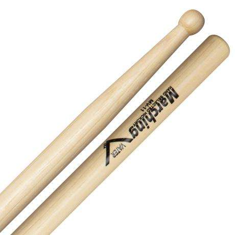 Vater MV11 Marching Snare Drum/Tenor Sticks