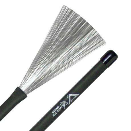 Vater Sweep Brushes