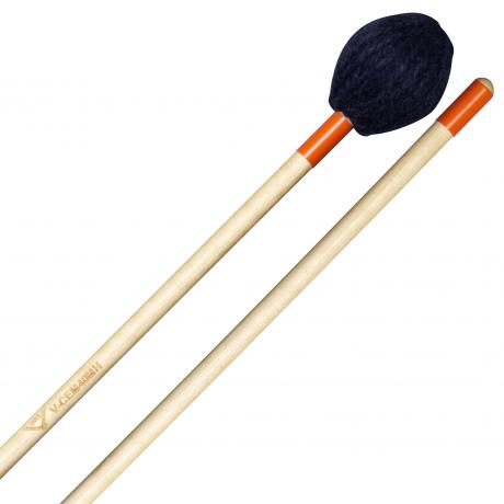 Vater Concert Ensemble Medium Hard Marimba Mallets