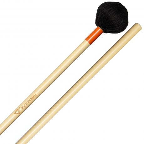 Vater Concert Ensemble Medium Hard Vibraphone Mallets