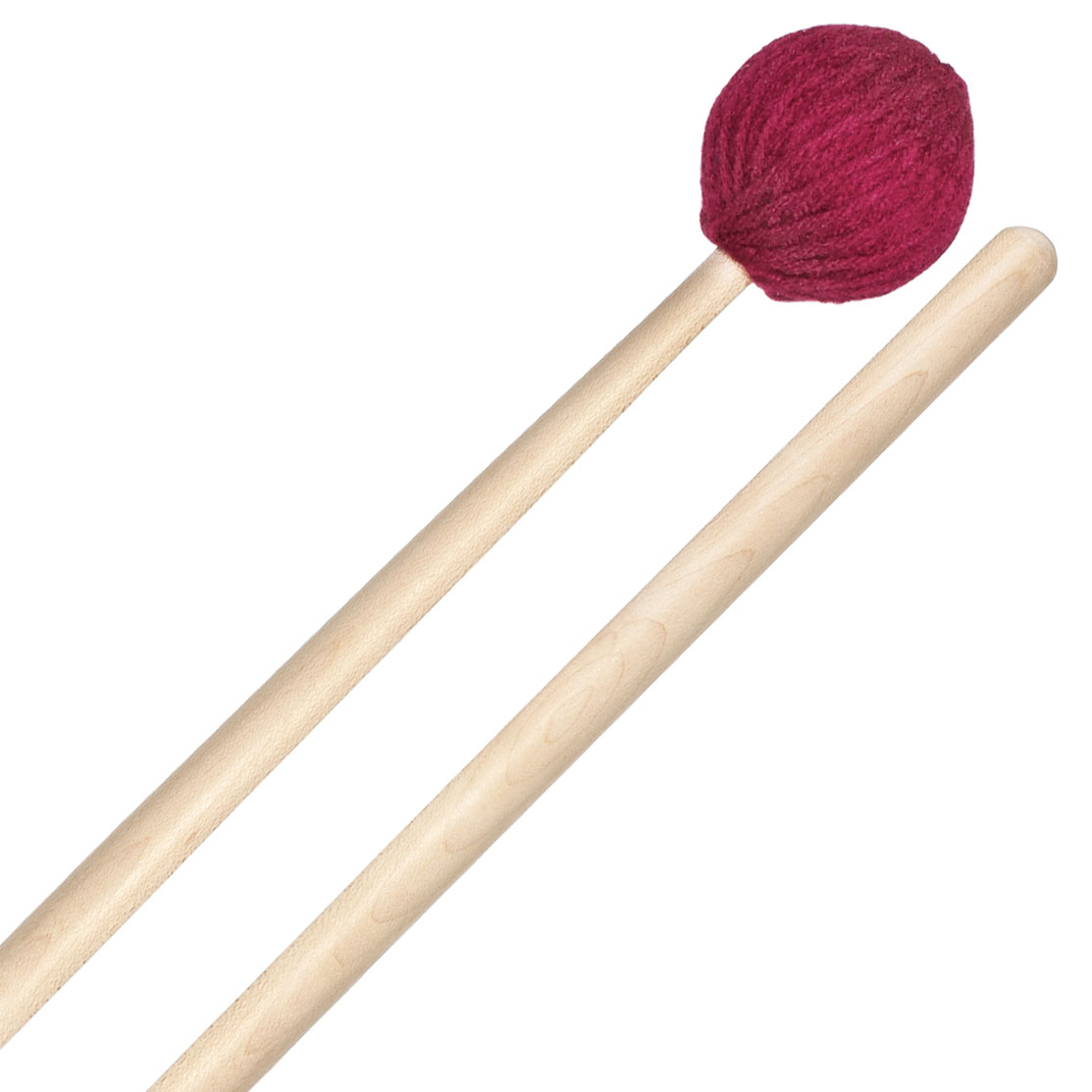 Vic Firth Becken Soft Cymbal Mallets