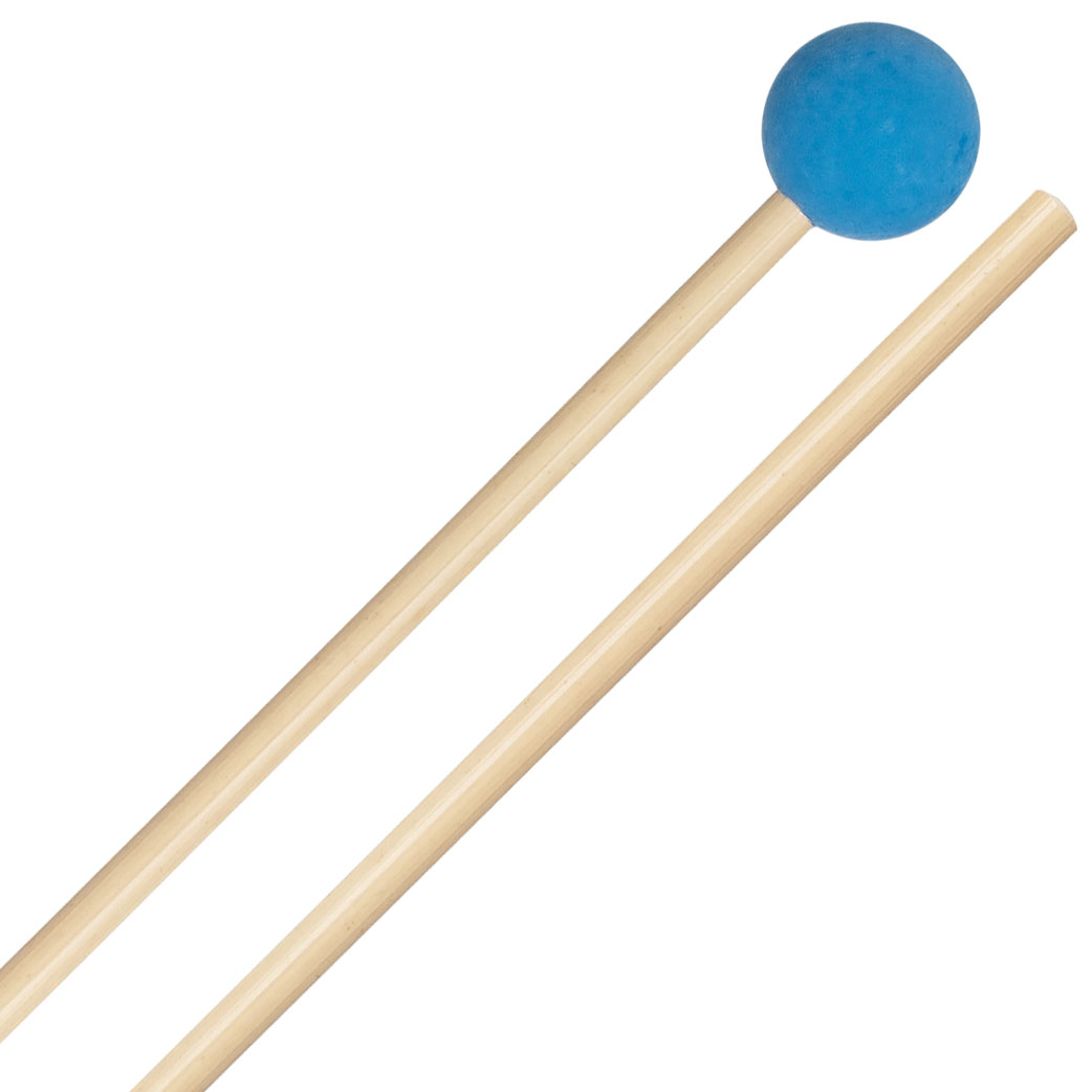 Vic Firth Orchestral Series Soft Plastic Xylophone Mallets