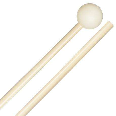 Vic Firth Orchestral Series Medium Nylon Xylophone/Bell Mallets