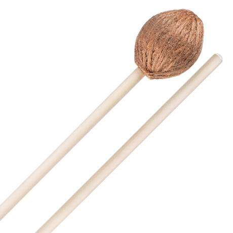 Vic Firth M170 Multi-Application Rubber Core Soft Marimba Mallets