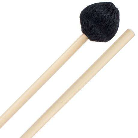 Vic Firth M185 Multi-Application Soft Vibraphone Mallets