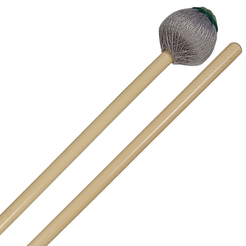 Vic Firth Ney Rosauro Signature Soft Vibraphone Mallets