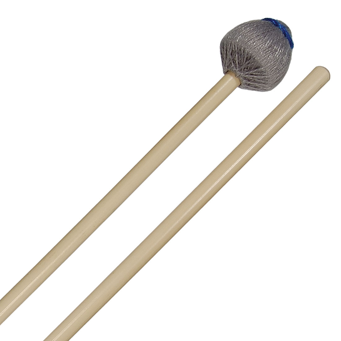 Vic Firth Ney Rosauro Signature Medium Vibraphone Mallets