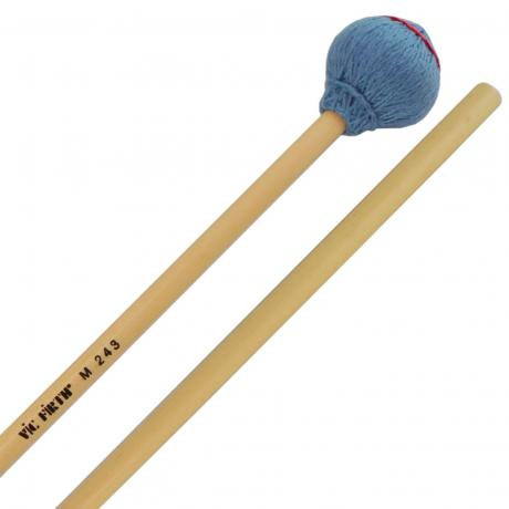 Vic Firth Contemporary Series Very Hard Vibraphone Mallets
