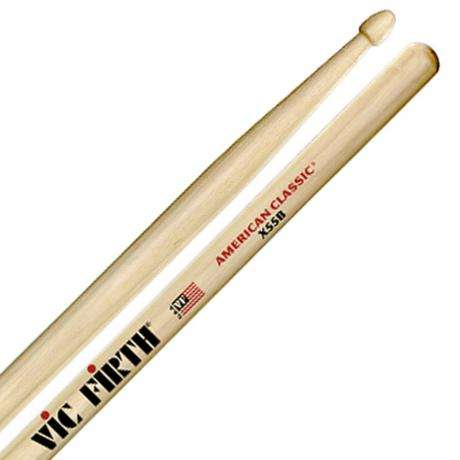 Vic Firth American Classic Extreme 55B Drumsticks