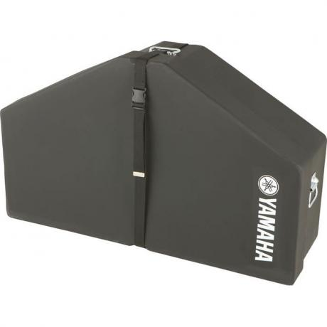Yamaha Large Black Marching Tenor Case (8300 Series ONLY)