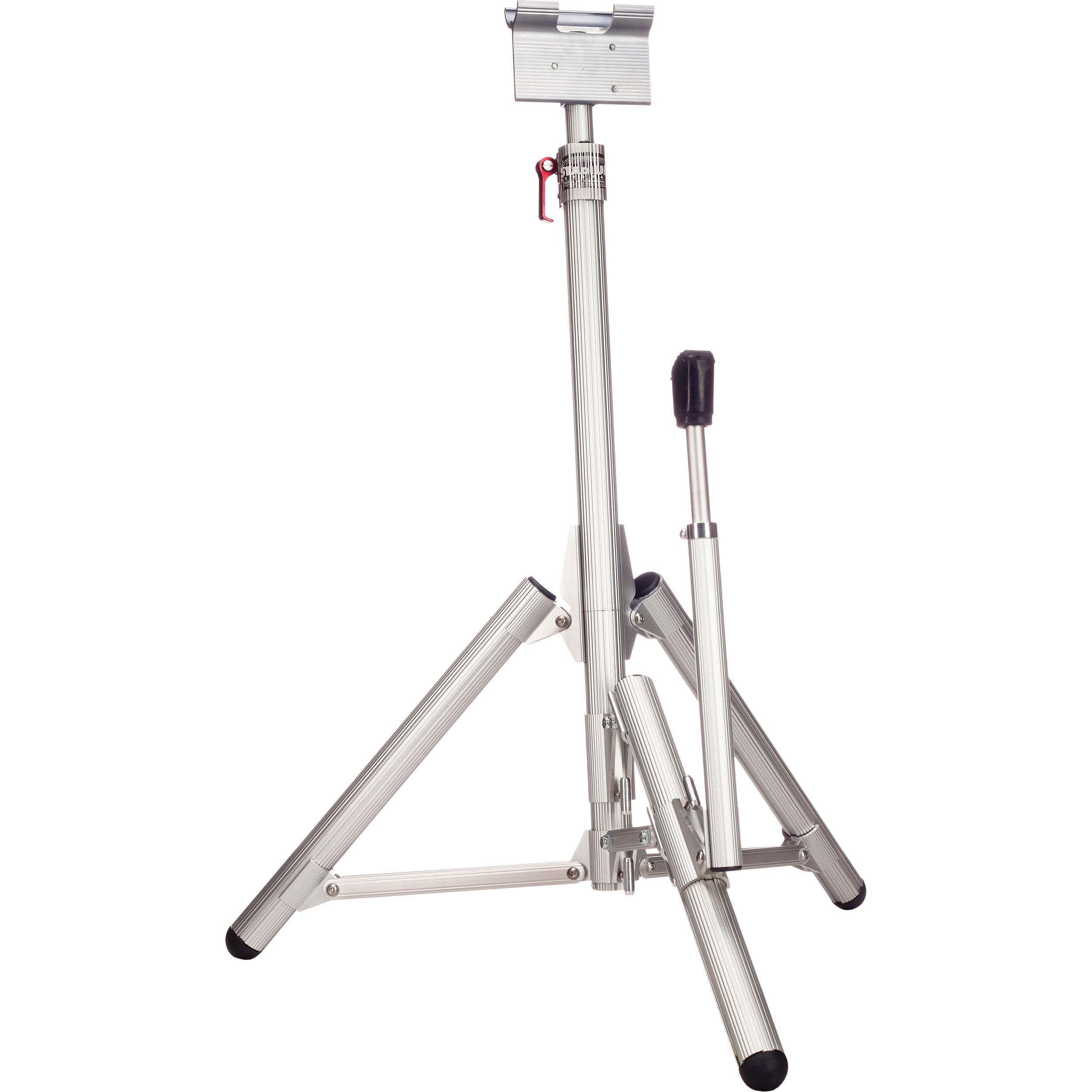 Yamaha AIRLift Stadium Marching Tenor Stand