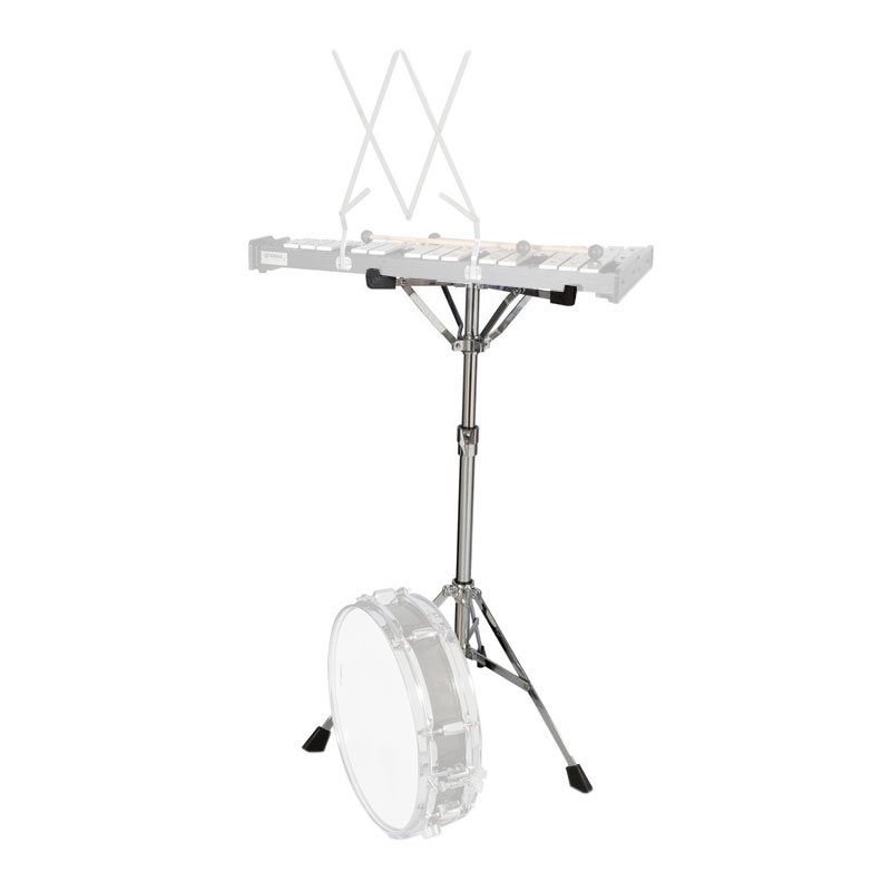 Yamaha Student Percussion X-Style Bell/Pad Stand