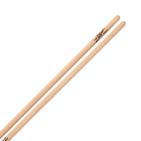 Zildjian Natural Wood Timbale Sticks